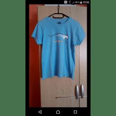 Top, tee-shirt Airness  pas cher