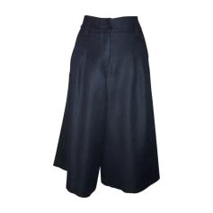 Pantalon large Sonia Rykiel  pas cher