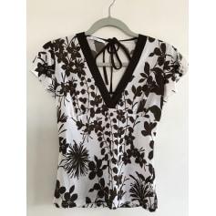 Top, tee-shirt Xanaka  pas cher
