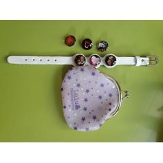 Bracelet Lulu Castagnette  pas cher