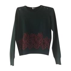 Pull Carven  pas cher