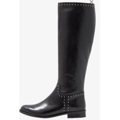 Flat Boots Minelli