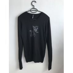 Pull Oxbow  pas cher