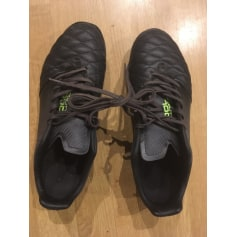 Chaussures de sport Kipsa  pas cher