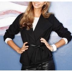 Blazer, veste tailleur Rainbow Collection  pas cher