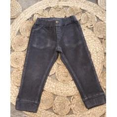 Pantalon Marc Jacobs  pas cher