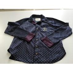Chemise Veste chemise Abercrombie  pas cher