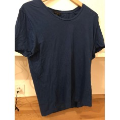 Tee-shirt Cos  pas cher