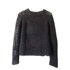 Pull Zadig & Voltaire  pas cher