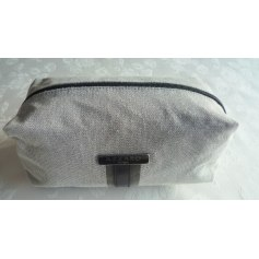 Schulter-Handtasche Azzaro