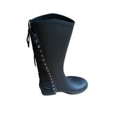 Bottes de pluie Tatoosh  pas cher