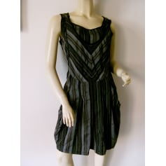 Robe courte Franstyle  pas cher