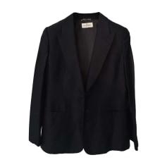 Blazer, veste tailleur Valentino  pas cher
