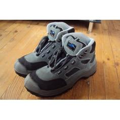 Lace Up Shoes uniflair