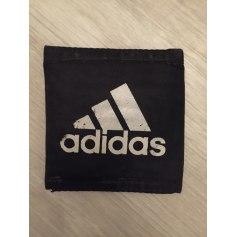 Geldbeutel Adidas