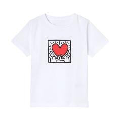 Top, Tee-shirt Petit Bateau  pas cher