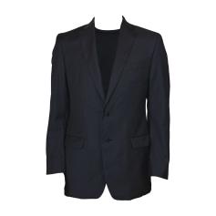 Suit Jacket Calvin Klein