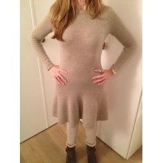 Robe courte Not Shy  pas cher