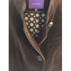 Blazer, veste tailleur Manoukian Collection  pas cher