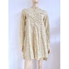Robe tunique Madame A Paris  pas cher