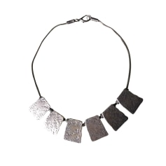 Collier Chacok  pas cher