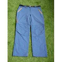 Pantalon de survêtement Columbia  pas cher