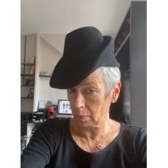 Chapeau Phili Model  pas cher