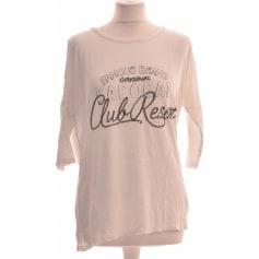 Tops, T-Shirt Kaporal