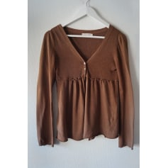 Gilet, cardigan Maille Street  pas cher