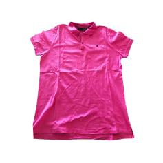Poloshirt Guess