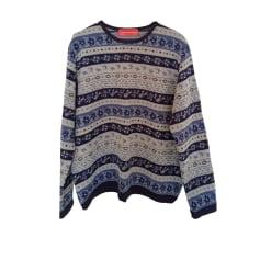 Sweater Alain Manoukian