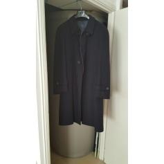 Manteau Monsieur de Fursac  pas cher