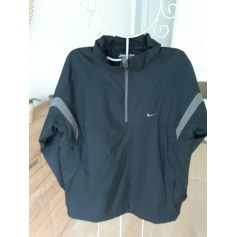 Coupe-vent Nike  pas cher