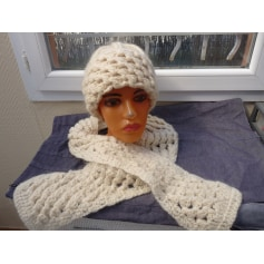 Bonnet MADE IN RUSSE  pas cher