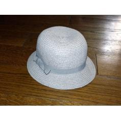 Hat Monoprix