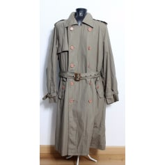 Imperméable, trench yves  pas cher