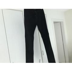 Straight Leg Jeans The Kooples