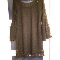 Robe tunique Bodyflirt  pas cher