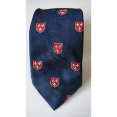 Cravate Breuer  pas cher