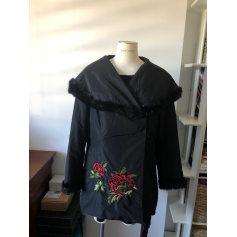 Manteau Batiste  pas cher