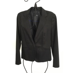 Blazer, veste tailleur Etam  pas cher