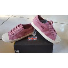 Sneakers Gola