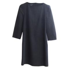 Midi-Kleid Tara Jarmon