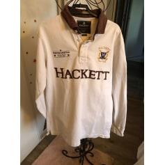 Polo Hackett  pas cher