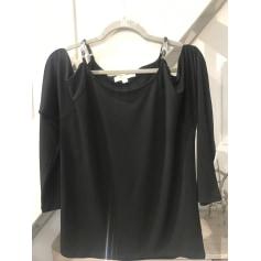 Top, tee-shirt Michael Kors  pas cher
