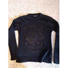 Sweater Rivaldi