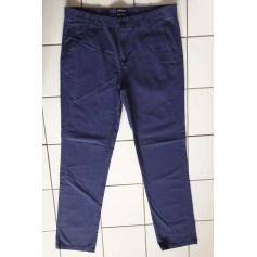 Straight Leg Jeans Mc Gregor