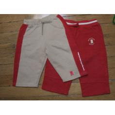 Pants Baby Club