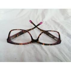 Monture de lunettes Roxy  pas cher