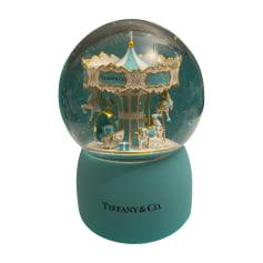 Haarband Tiffany & Co.